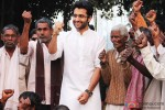 Jackky Bhagnani in Youngistaan Movie Stills Pic 3
