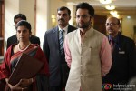 Jackky Bhagnani in Youngistaan Movie Stills Pic 2
