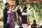 Jackky Bhagnani in Youngistaan Movie Stills Pic 1