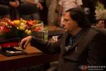 Farooque Sheikh in Youngistaan Movie Stills