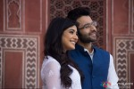 Neha Sharma and Jackky Bhagnani in Youngistaan Movie Stills Pic 3