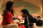 Neha Sharma and Jackky Bhagnani in Youngistaan Movie Stills Pic 1