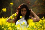 Neha Sharma in Youngistaan Movie Stills Pic 2