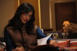 Neha Sharma in Youngistaan Movie Stills Pic 1
