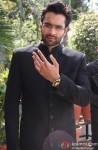 Jackky Bhagnani in Youngistaan Movie Stills Pic 6