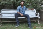 Jackky Bhagnani during the promotion of 'Youngistaan' on the sets of 'Dil Dosti Dance' Pic 3