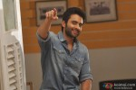 Jackky Bhagnani during the promotion of 'Youngistaan' on the sets of 'Dil Dosti Dance' Pic 4