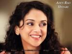 Aditi Rao Hydari Wallpaper 1