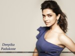 Deepika Padukone Wallpaper 16