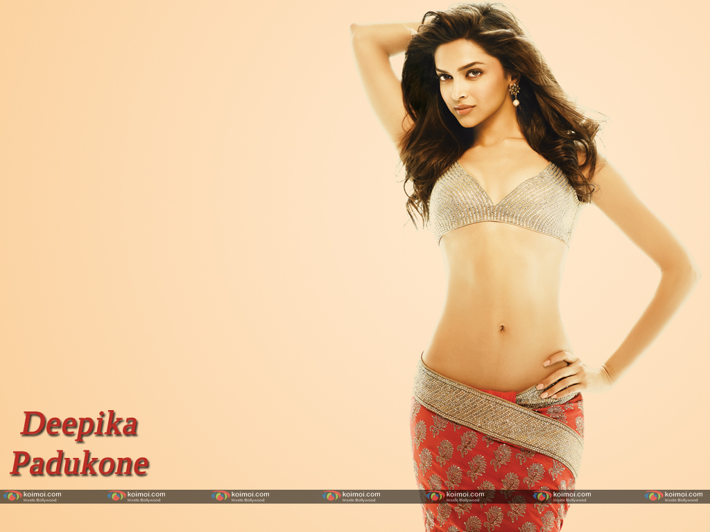 Deepika Padukone Wallpaper 20