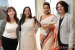 Vidya Balan attends 'IFFM 2014' press meet in Melbourne Pic 4