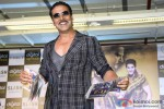 Akshay Kumar during the trailer launch of film 'Fugly' Pic 2
