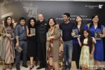 Celebs during the launch of Prem Chopra's Autobiography