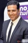 Akshay Kumar at HT Delhi's Most Stylish Awards
