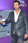 John Abraham at HT Delhi's Most Stylish Awards