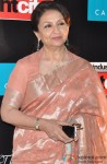 Sharmila Tagore at HT Delhi's Most Stylish Awards