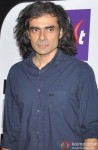 Imtiaz Ali at HT Delhi's Most Stylish Awards
