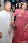 Ustad Amjad Ali Khan at HT Delhi's Most Stylish Awards