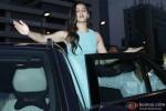 Alia Bhatt meet viewers of '2 States' in Mumbai's Multiplex Pic 2