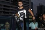Arjun Kapoor meet viewers of '2 States' in Mumbai's Multiplex