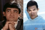 Aamir Khan as Amar