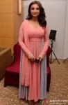 Parineeti Chopra during the Manish Malhotra's show Men For Mijwan