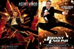 Agent Vinod and Johnny English Reborn: Not Copied. Only Inspired!