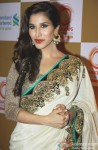 Sophie Choudry at Swades Foundation's Show