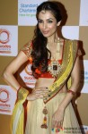 Malaika Arora Khan at Swades Foundation's Show