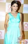 Shilpa Shetty at Swades Foundation's Show