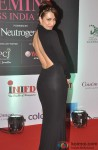 Malaika Arora Khan at the 'Femina Miss India 2014' finale