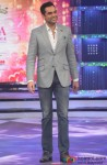 Abhay Deol at the 'Femina Miss India 2014' finale