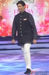 Manish Malhotra at the 'Femina Miss India 2014' finale
