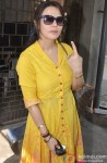 Preity Zinta Voted This Lok Sabha Elections