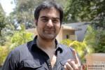 Arbaaz Khan Voted This Lok Sabha Elections