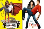 Ugly Aur Pagli and Till Death: Can't Spot A Difference