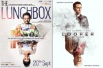Luchbox and Looper: Something Borrowed!