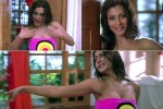 Is That All You Remember Of Rimi Sen From Dhoom?