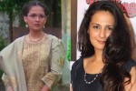 "Pooja Ruparel as Rajeshwari ""Chutki"" Singh"