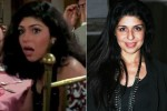 Anaita Shroff Adajania as Sheena