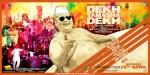 Satish Kaushik starrer Dekh Tamasha Dekh Movie Poster 2