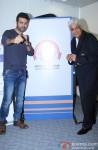 Harman Baweja launched LAVASA Advance Module Academy Pic 5