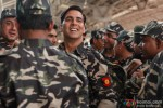 Akshay Kumar in Holiday – A Soldier Is Never Off Duty Movie Stills Pic 9
