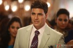 Akshay Kumar in Holiday – A Soldier Is Never Off Duty Movie Stills Pic 6