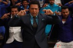 Govinda in Holiday – A Soldier Is Never Off Duty Movie Stills