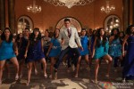 Akshay Kumar in Holiday – A Soldier Is Never Off Duty Movie Stills Pic 8