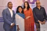Kalki Koechlin graces an NGO Event organised by Rahul Bose Pic 3