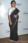 Konkona Sen Sharma unveils 'Dove Beauty' movie premiere Pic 1
