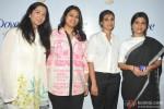 Konkona Sen Sharma unveils 'Dove Beauty' movie premiere Pic 2