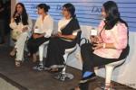 Konkona Sen Sharma unveils 'Dove Beauty' movie premiere Pic 3